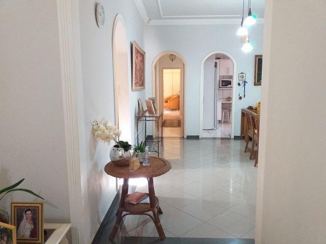 8076 | casa à venda com 3 quartos em zona 05, maringá - Foto 2