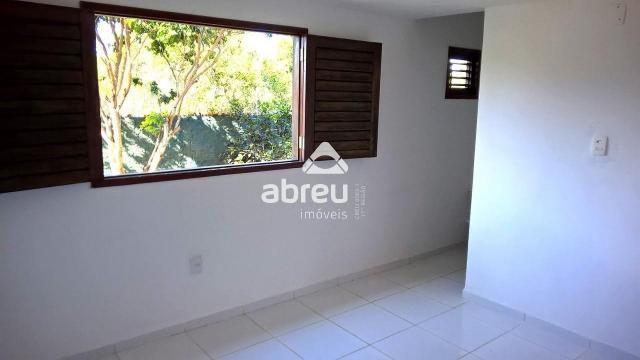 Casa à venda com 3 dormitórios em Pium (distrito litoral), Parnamirim cod:820506 - Foto 8
