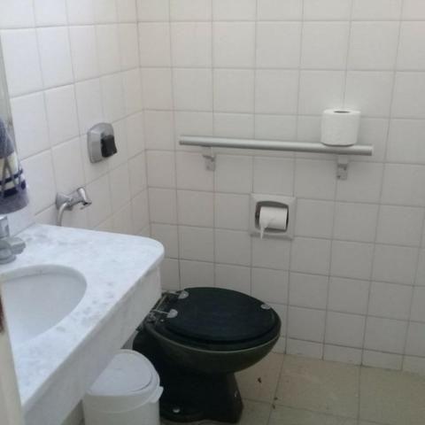 OVM019 - Nazaré - Ótima casa comercial ou residencial - Foto 10