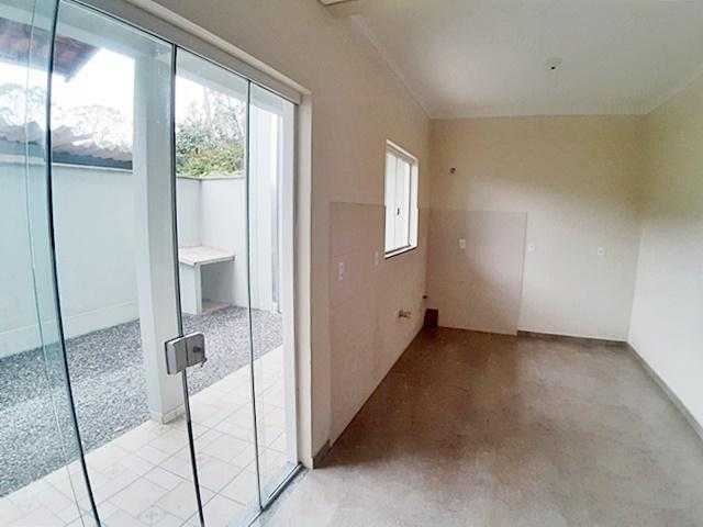 Casa à venda com 3 dormitórios em Anita garibaldi, Joinville cod:10297 - Foto 5