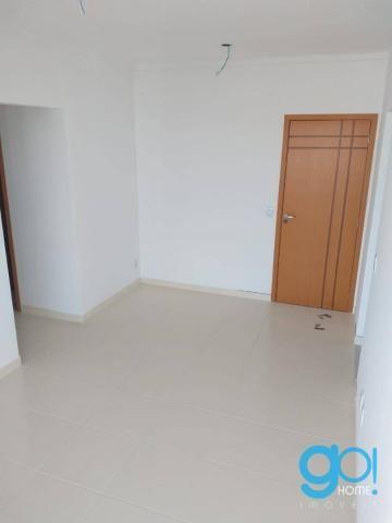 Ed. Águas de Março com 3 quartos para venda, 89 m² por R$ 650.475,00 - São Brás - Belém/PA - Foto 12