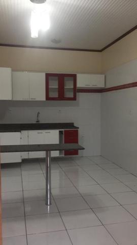 Apartamento - Jardim Brasil
