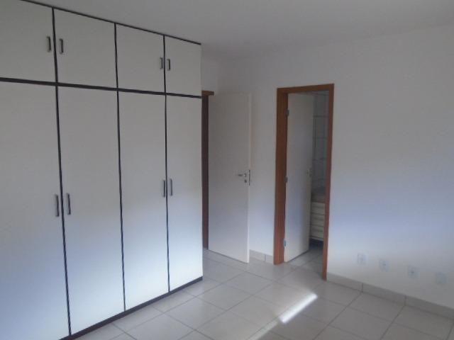 Casa em Condomínio Fechado para Aluguel em Stella Maris - Foto 13