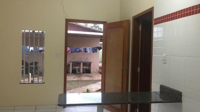 Apartamento - Jardim Brasil - Foto 9