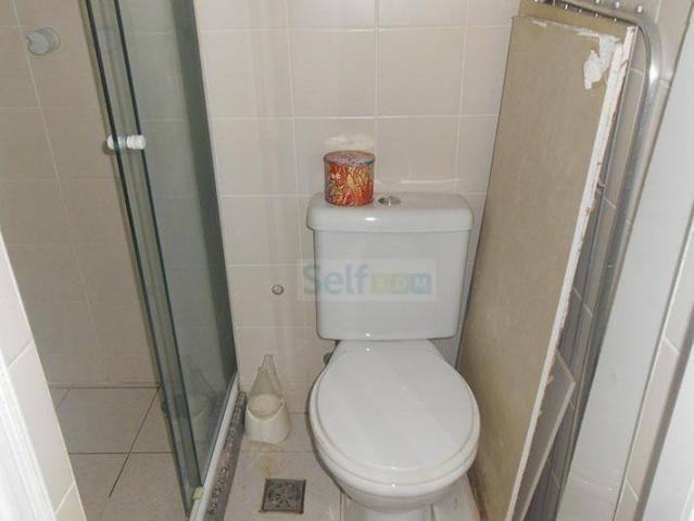 Apartamento residencial para locação, Ingá, Niterói. - Foto 15