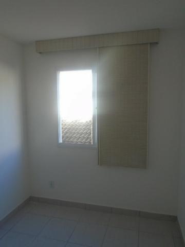 Casa em Condomínio Fechado para Aluguel em Stella Maris - Foto 12