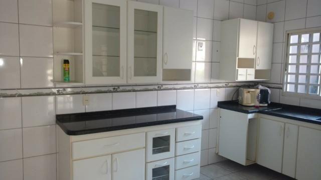 Casa jd italia condominio fechado 6500 - Foto 8