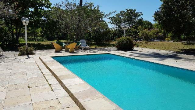 Casa com piscina - Foto 20