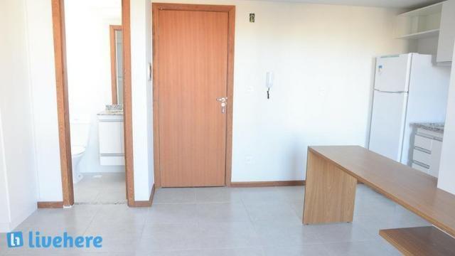 Apartamento - Jardim Macarengo - São Carlos - LH51 - Foto 8