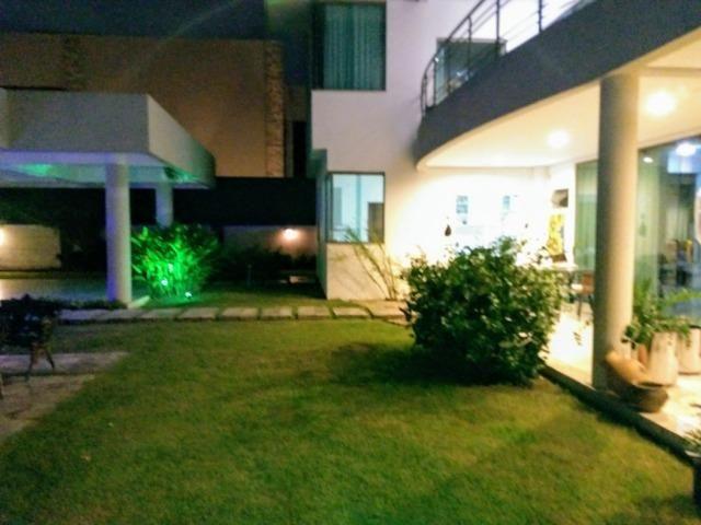 Residencial Ephigenio Salles.Condomio Fechado - Foto 3