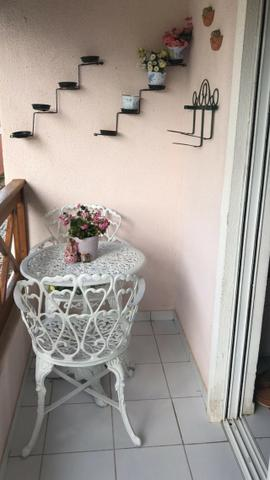 Casa solta nascente em Stella Maris - Foto 13