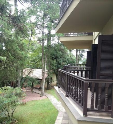 Cota Condominio em Gramado - Foto 3