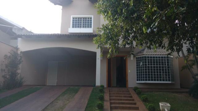 Casa jd italia condominio fechado 6500 - Foto 11