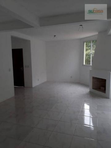 Casa com 1 dormitório à venda, 80 m² por r$ 190.000 - recanto de portugal - pelotas/rs - Foto 11
