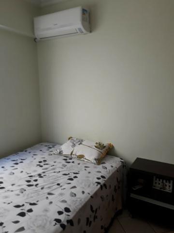 Apartamento 3 quartos Setor Bela Vista/Setor Bueno - Foto 5