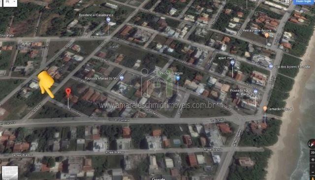Terreno, 450 m², Canto Grande/Bombinhas - Foto 3