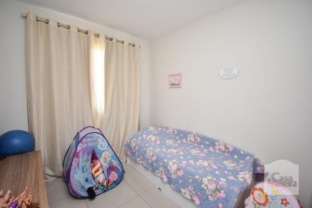 Apartamento à venda com 3 dormitórios em Havaí, Belo horizonte cod:239892 - Foto 10