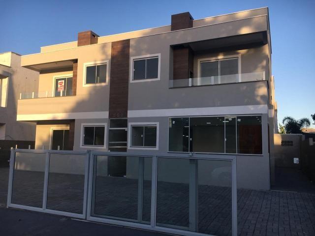Apartamento 2 dormitórios - localização privilegiada! - Foto 17