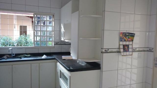 Casa jd italia condominio fechado 6500 - Foto 18