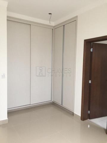Casa de condomínio à venda com 3 dormitórios em Jardim cybelli, Ribeirao preto cod:V2620 - Foto 19