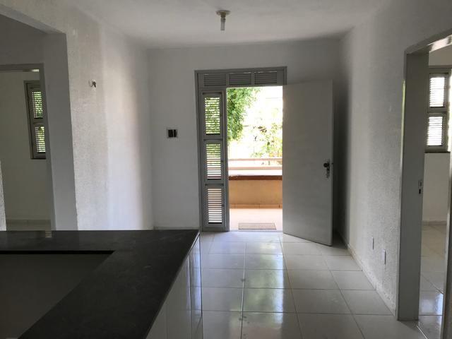 Apartamento de 2 quartos, 1 vaga, no bairro Itaoca, - Foto 6