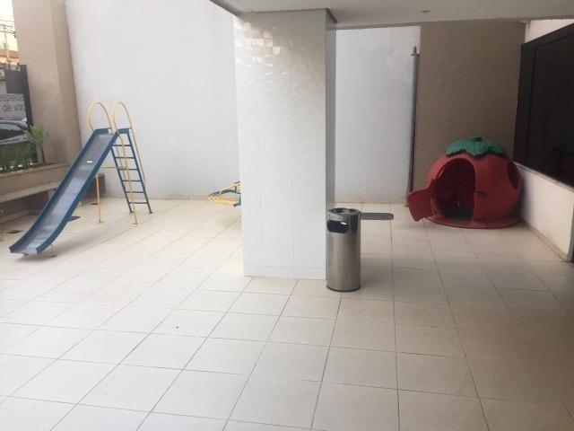 Apartamento 3 quartos Setor Bela Vista/Setor Bueno - Foto 14