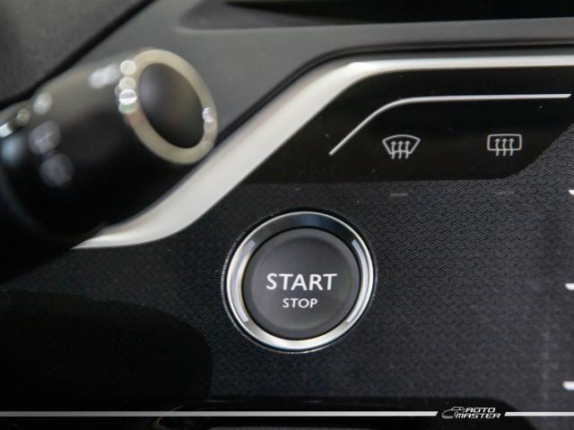 Citroën C4 Picasso Intensive 1.6 Turbo 16V Aut. - Cinza - 2018 - Foto 13
