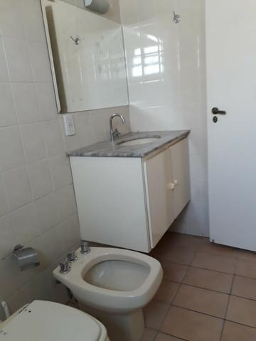 Apartamento Cond Ouro Verde em Mirassol - Foto 11