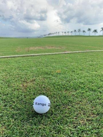 Condomínio Colinas Golf Residence - Foto 18