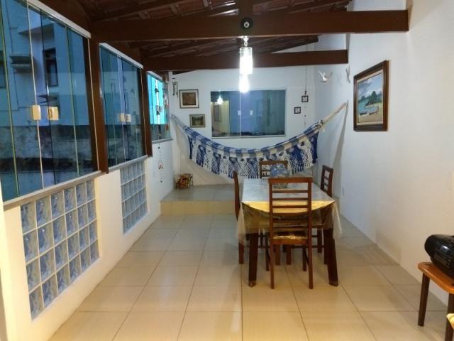 Apartamento 2 quartos no Centro de Guarapari - Perto do Beco da Fome - Foto 4