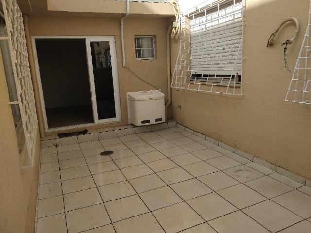 Amplo apartamento térreo - São Sebastião - POA - Foto 17