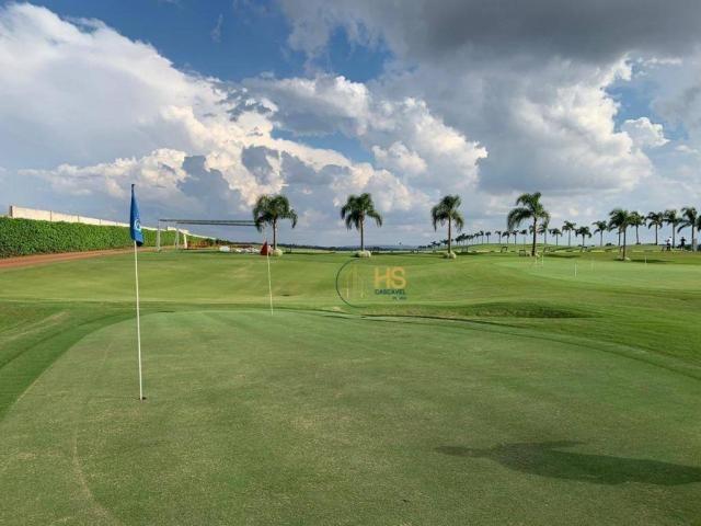 Condomínio Colinas Golf Residence - Foto 14
