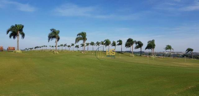 Condomínio Colinas Golf Residence - Foto 8