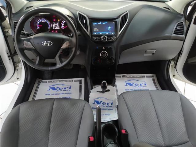 Hyundai Hb20 1.6 Premium 16v - Foto 4
