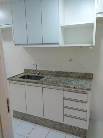 Apartamento Splendore 2 quartos - Foto 10