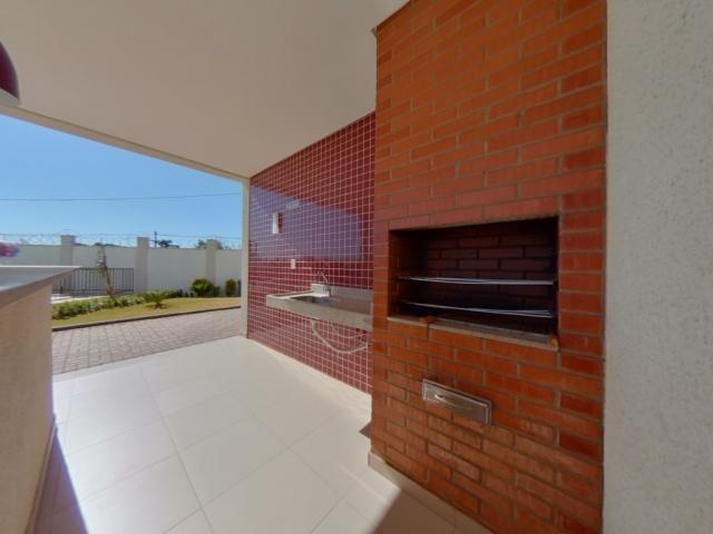Apartamento para alugar com 2 dormitórios cod:35561 - Foto 9