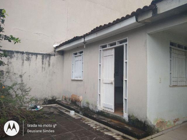 Vendo casa no Hernani Sá caminho 48 de esquina  - Foto 14