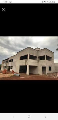 Chácara Goiatuba Goiás - Foto 3