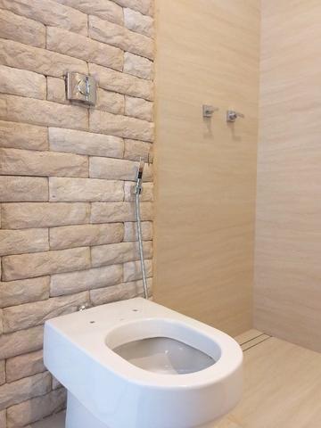 Casa sofistica de alto padrão, 2 pavimentos, 327 metros no Condominio Cyrela - Foto 18
