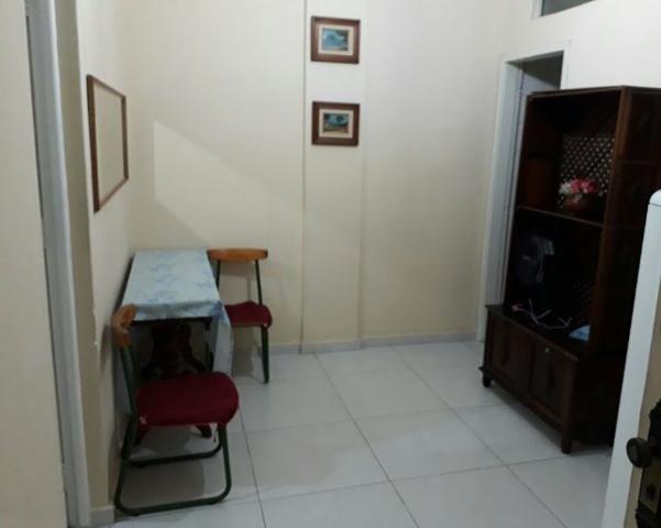 Apartamento em copacabana - Foto 5