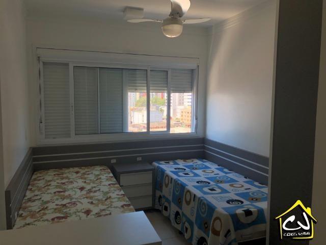 Verão 2020 - Apartamento c/ 2 Quartos - Centro - 6 Quadras Mar - Prainha - Foto 8