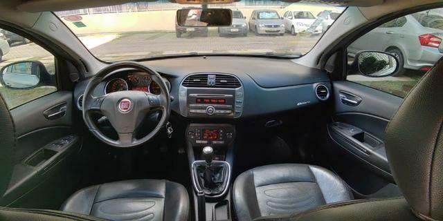 Fiat Bravo Essence 1.8 - Único Dono - Preço Negociável - Foto 2