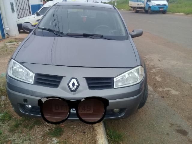 Renault Megane 2007 - Foto 10