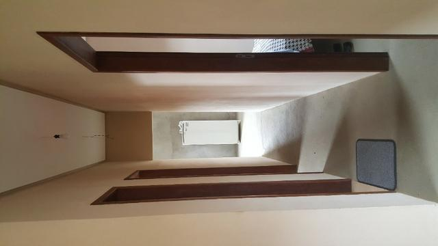 Casa 3/4 com suíte, Esconso - Foto 9