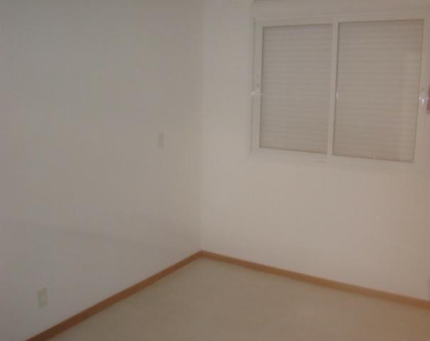 Apartamento 03 quartos Centro Acaraí São Francisco do Sul SC - Foto 13