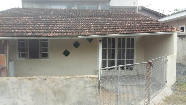 Aluga casa Barra do Sul