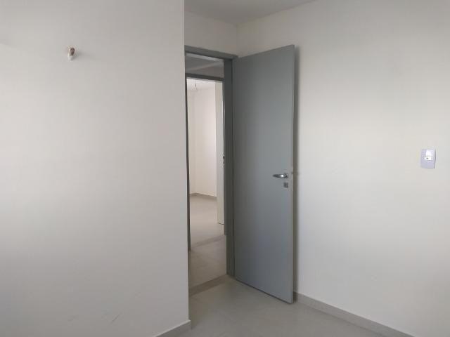 Residencia Monte Everest 03 quartos com suite 02 vagas de garagens - Foto 19