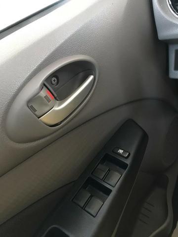 Etios Hatch XLS 1.5 46mil KM Super Conservado - Foto 9