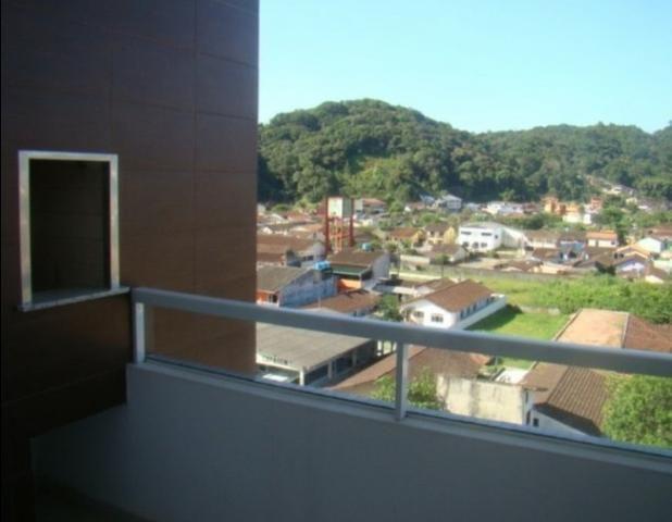 Apartamento 03 quartos Centro Acaraí São Francisco do Sul SC - Foto 15