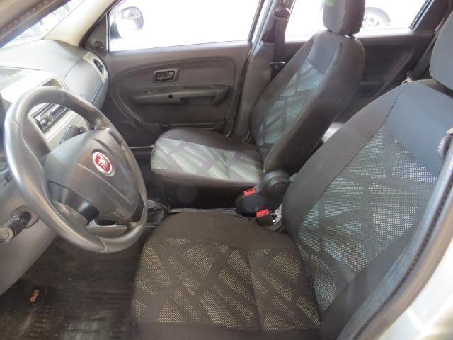 Fiat Palio Fire Economy 14/15 1.0 - Foto 11